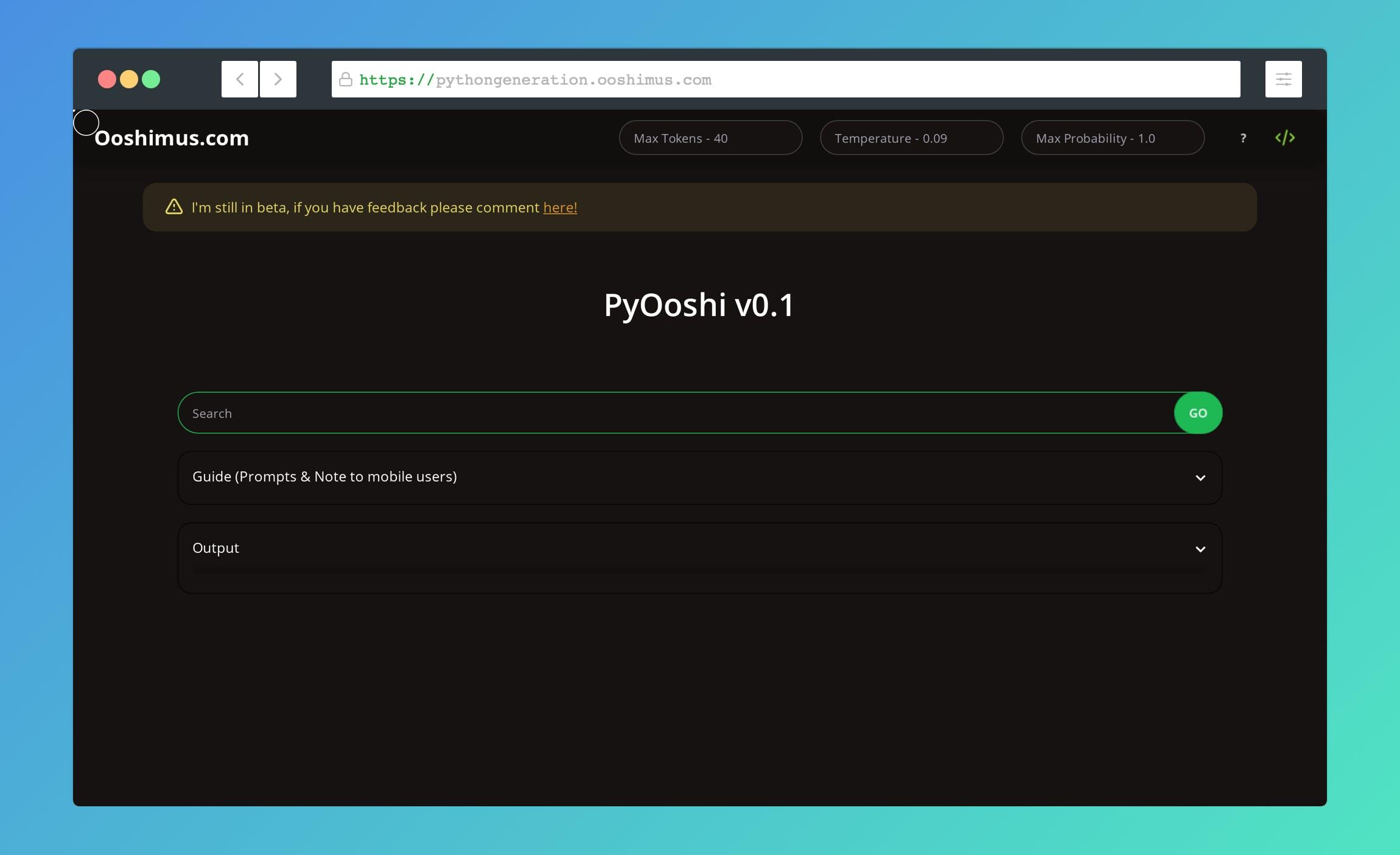 pyOoshi.png