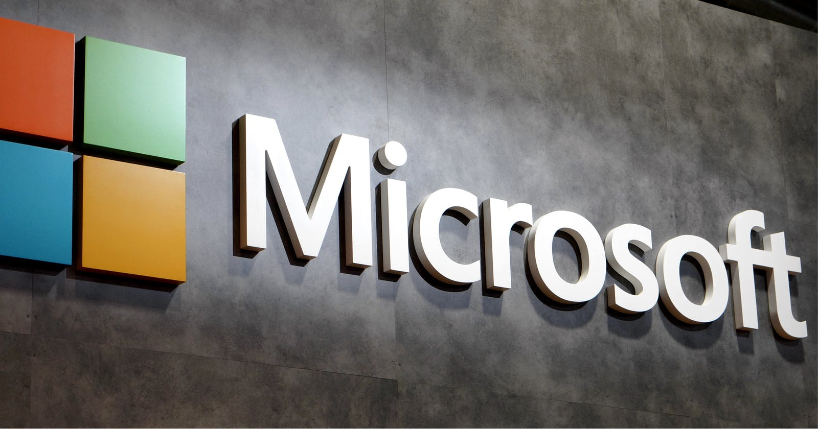 OnCampus Interviewing Experience: Microsoft SWE