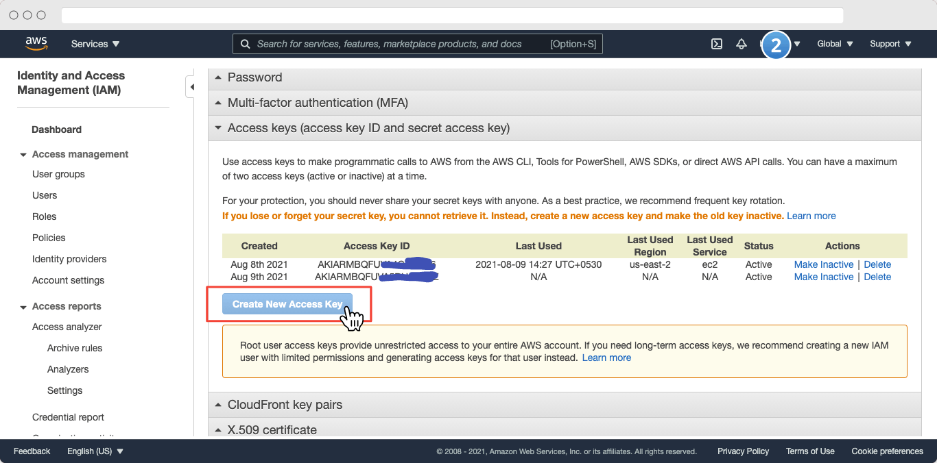 AWS Security Credentials 02.png