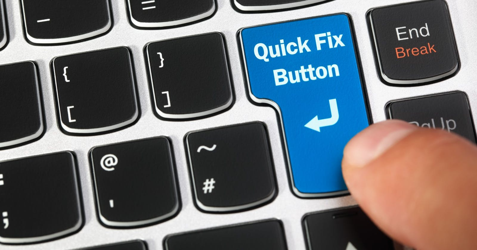 Why Bootstrap 5 buttons are not using display: inline-flex