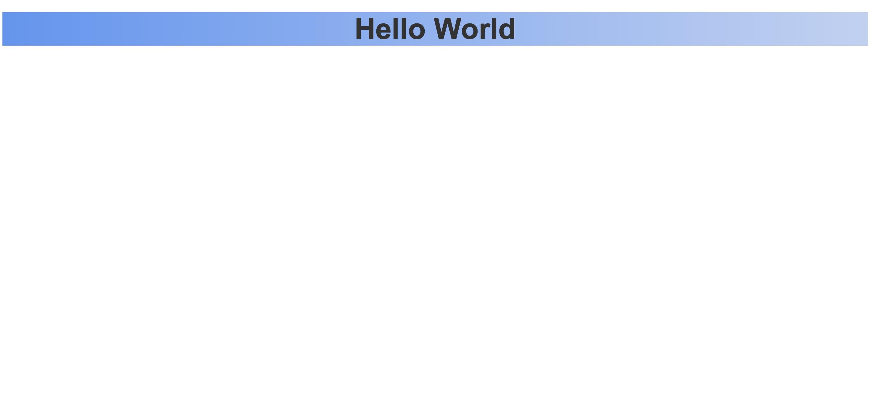 Screenshot 2021-08-11 at 11.26.46.png