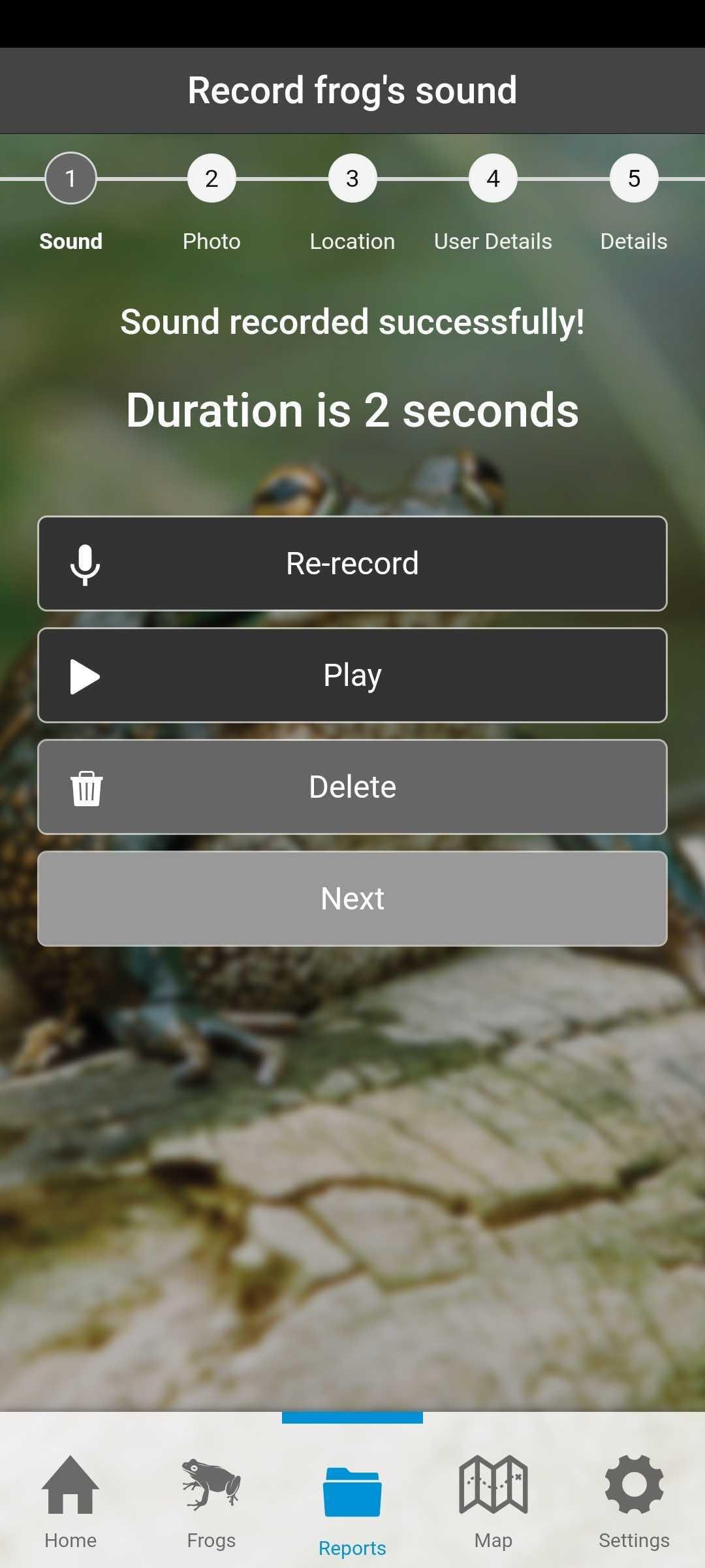 Screenshot_20210812-110432_Frog Census.jpg
