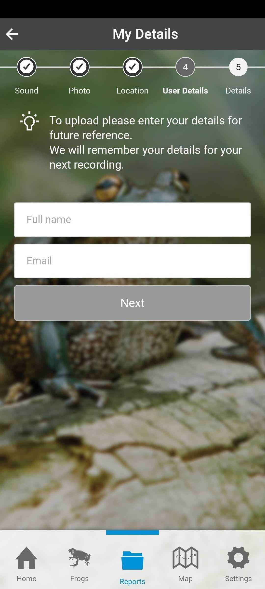 Screenshot_20210812-110819_Frog Census.jpg