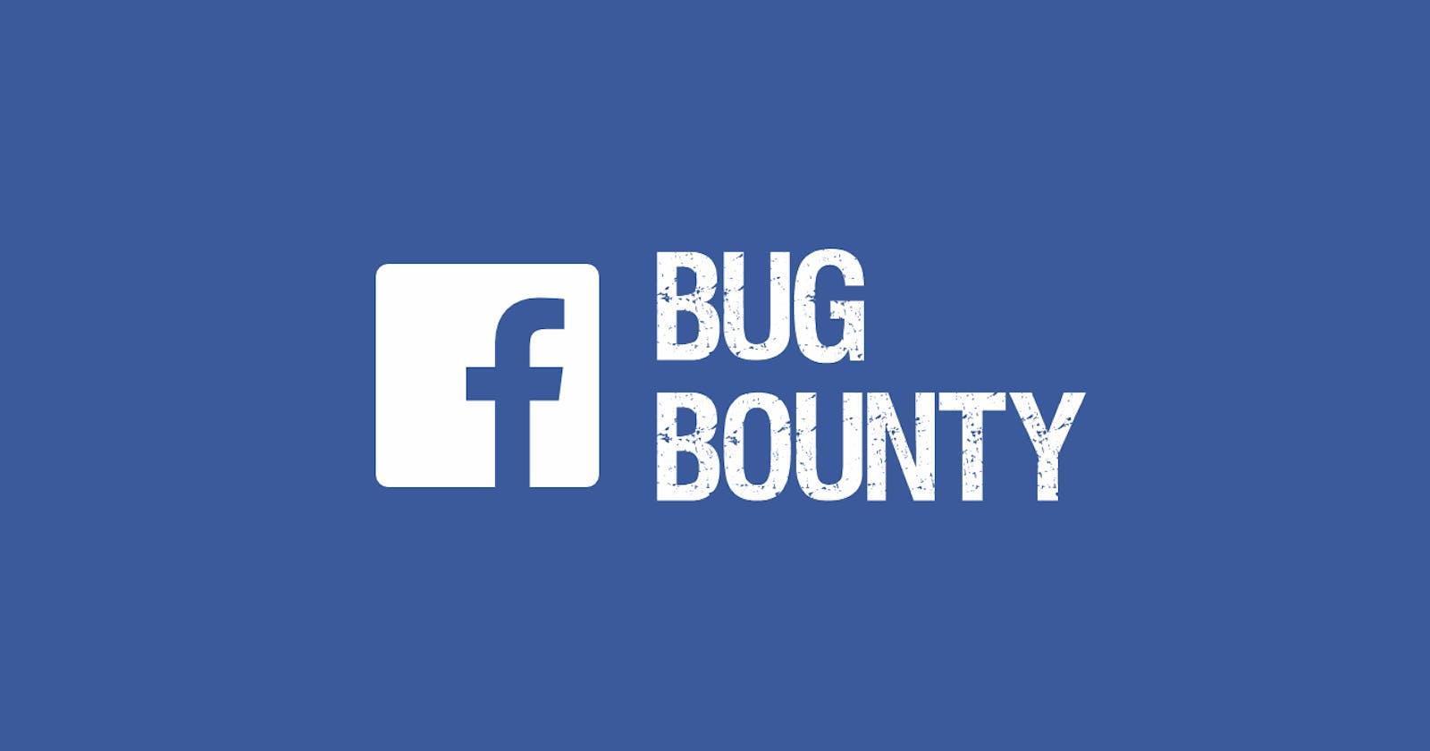 Sub-domain Takeover on api.techprep.fb.com (AWS Elastic Beanstalk)!