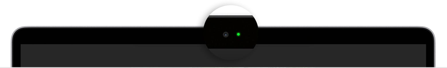 macbook-air-camera-indicator-light.jpg