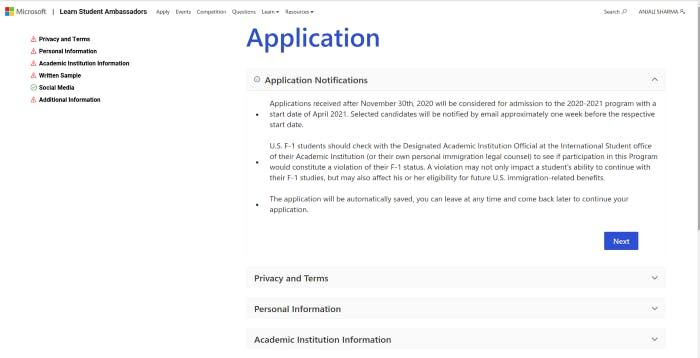 Application form1.png