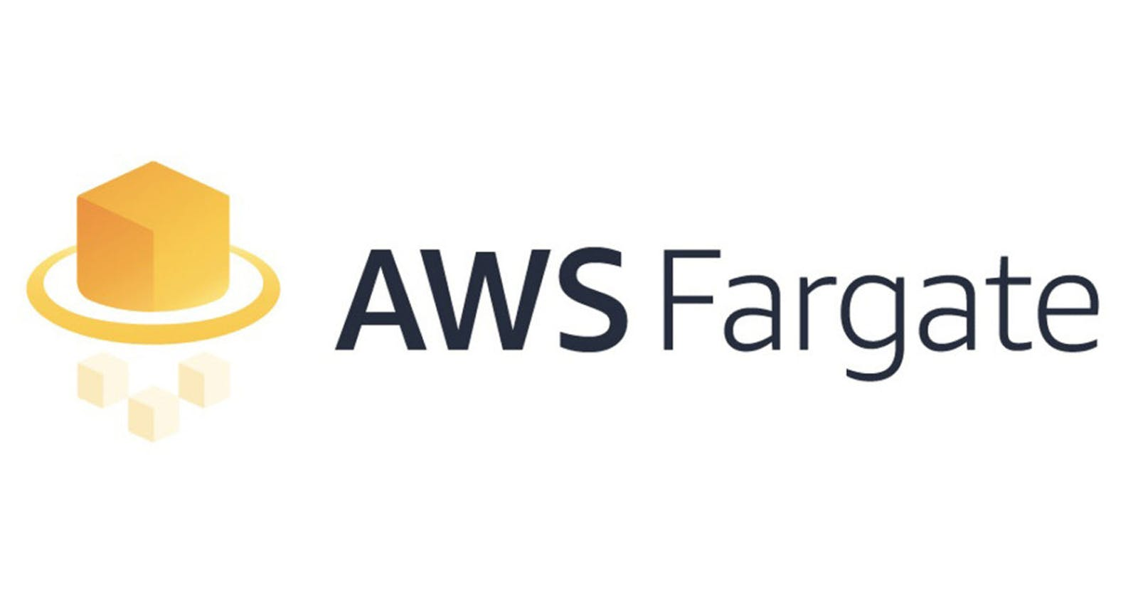 Deploy a Next.js application on AWS using CDK & Fargate