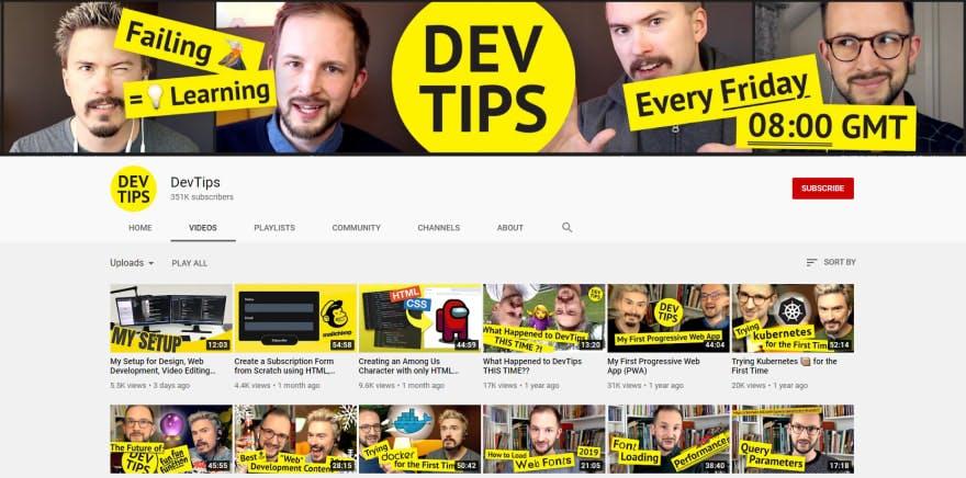 Dev Tips.jpg