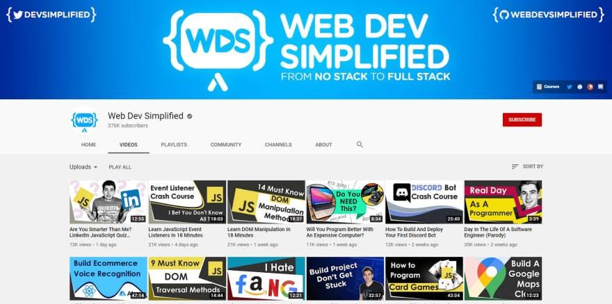 Web Dev.jpg