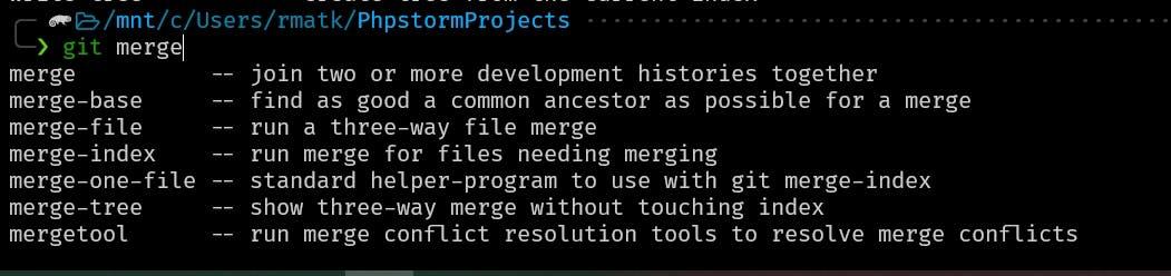 developer-tools-terminal-setup-marketinger00007.jpg