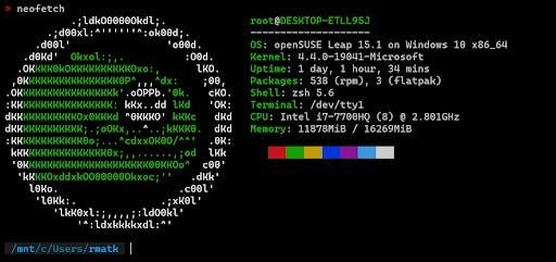 developer-tools-terminal-setup-marketinger00014.jpg
