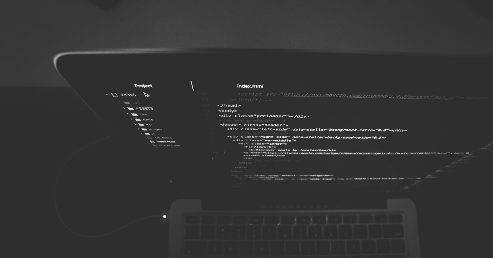 Code Fix #3: Toggling Classes with querySelectorAll