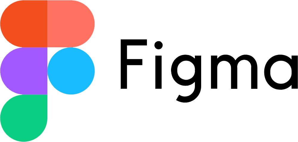 figma-logo.png