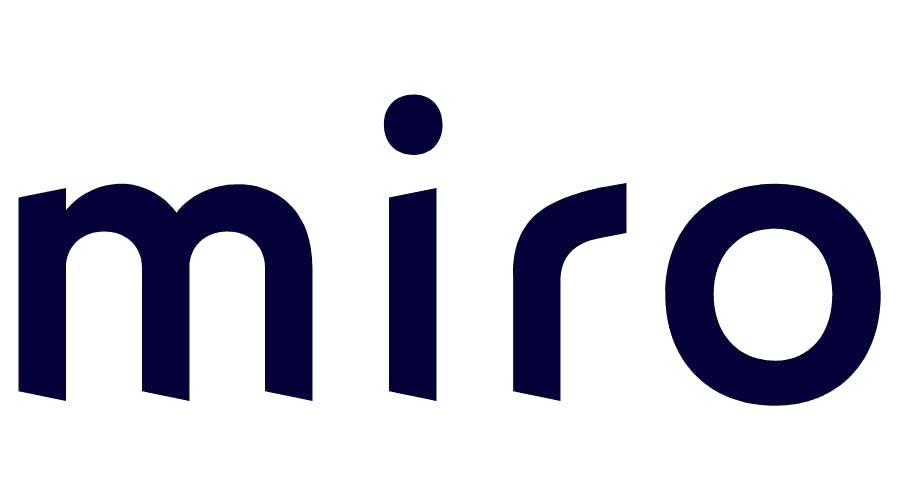 miro-logo-vector.png