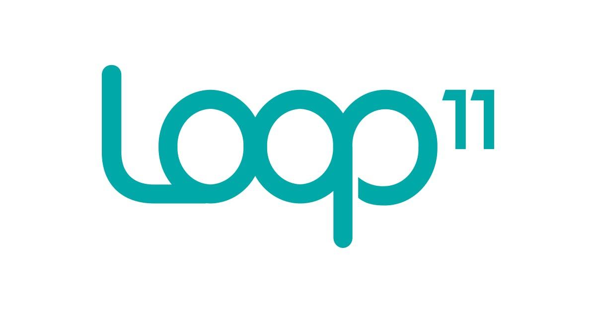 loop11og2.png