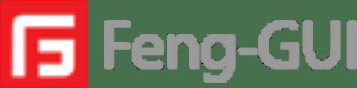 Logotip-Feng-GUI.png