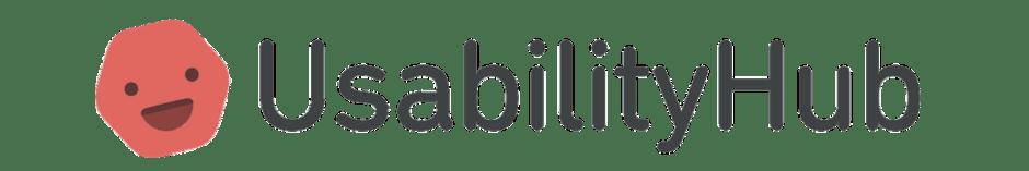 Logotip-Usability-Hub.png