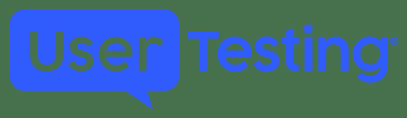UT_Logo_2018_RGB_LP.png