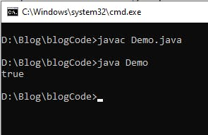 java-contains().png
