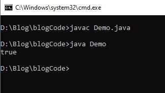 java-contains()-var.png
