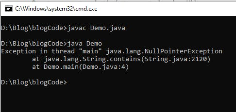 java-contains()-null.png