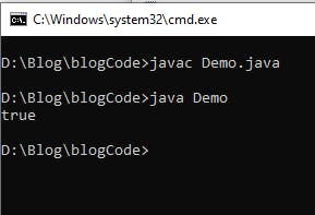 java-contains()-toLowerCase().png