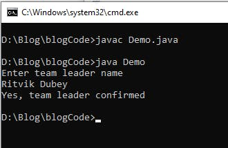 java-contains()-if-else.png