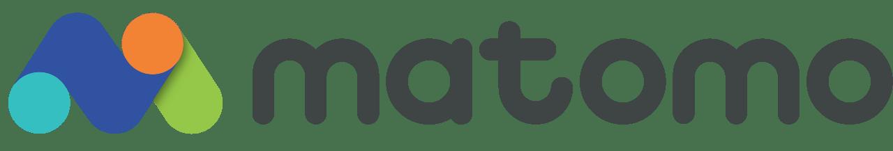1280px-Matomo_Logo.svg.png