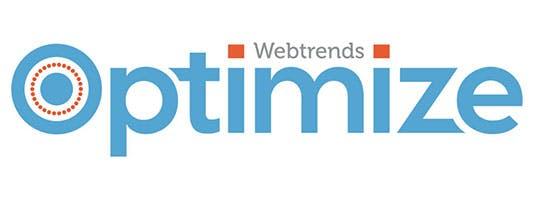 Webtrends-Optimize-Logo.jpg