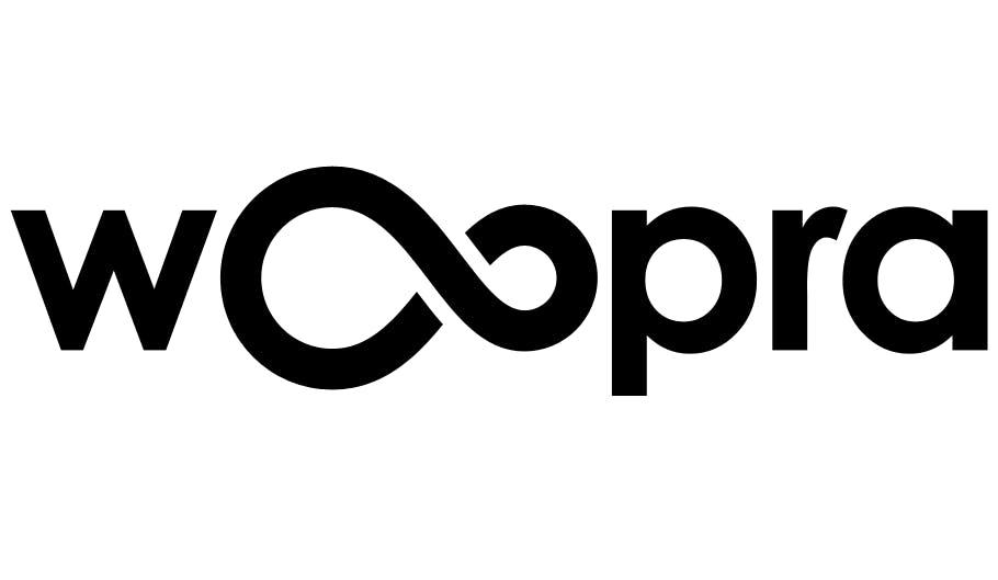woopra-logo.png