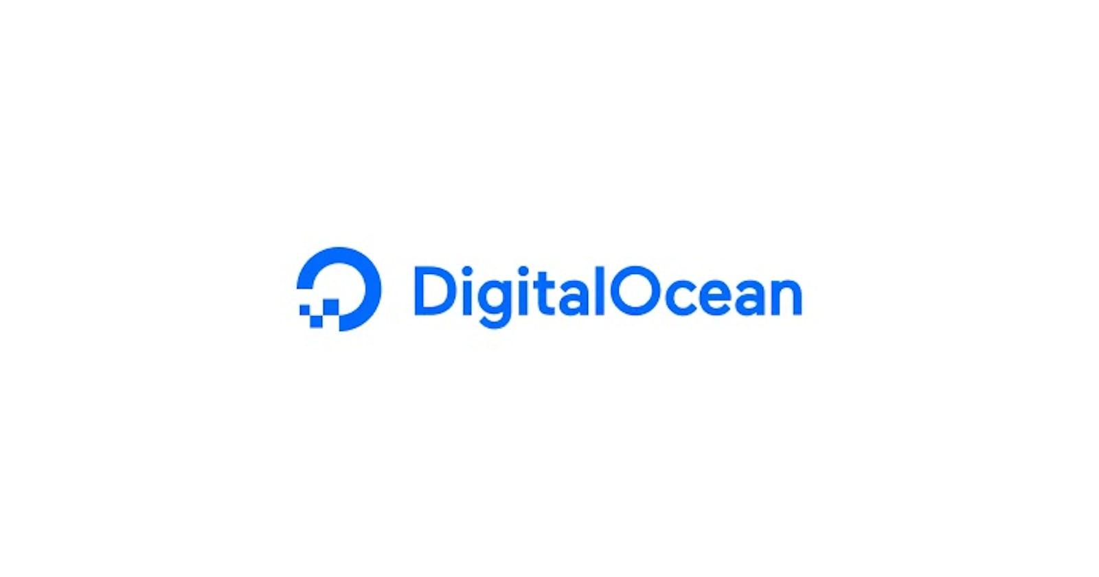 Running a custom PHP app on Digital Ocean's App Platform
