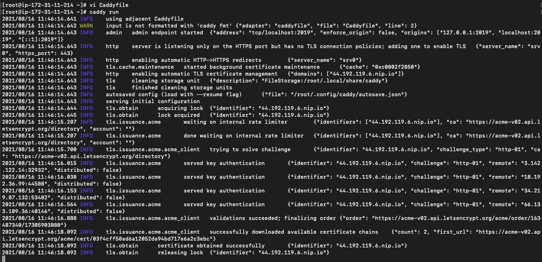 Screenshot 2021-08-16 at 5.16.39 PM.png
