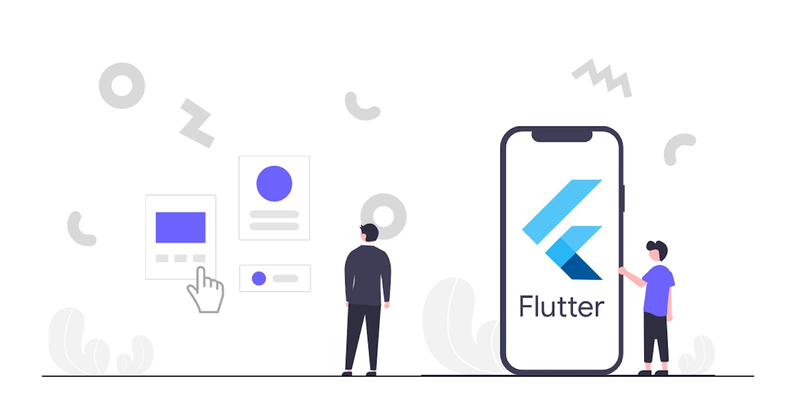 The Ultimate Flutter Layout Guide
