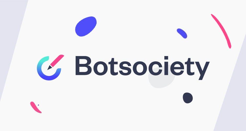 Botsociety.png