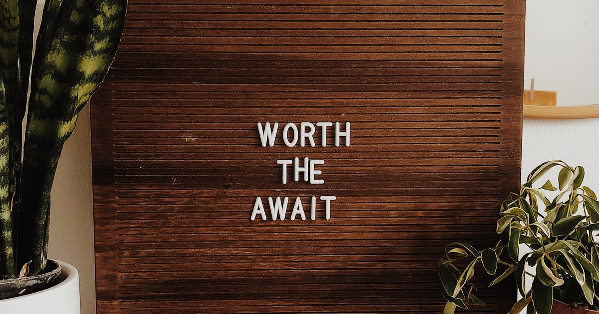 As you're poking around with modern Javascript, it won't take you long to encounter one of the main asynchronous keywords: Promise, await, or async. S