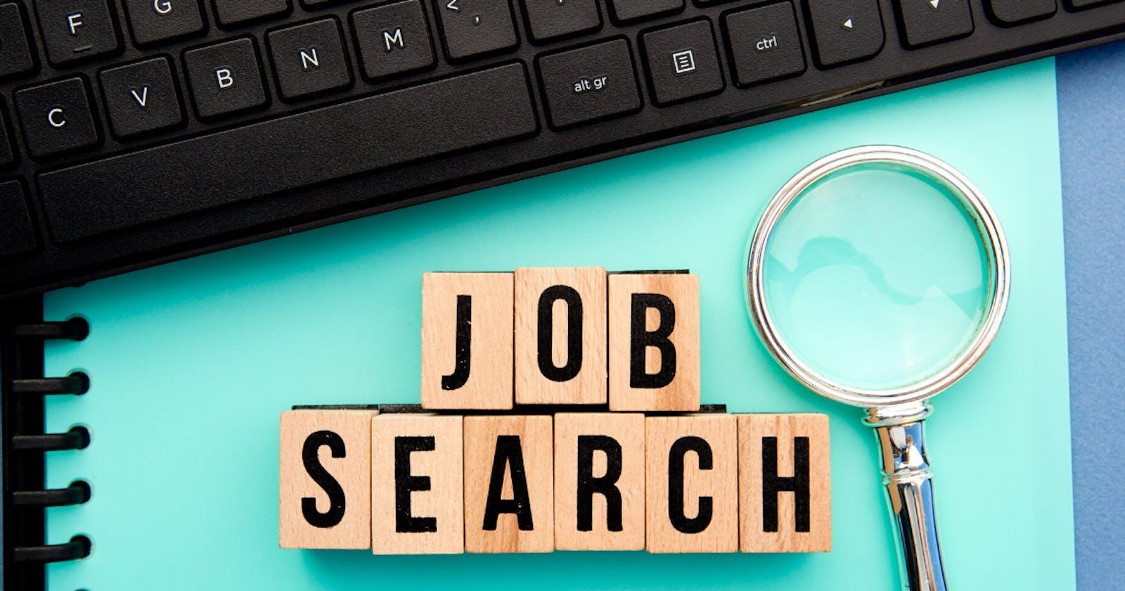 Top 10 websites for internship opportunities!