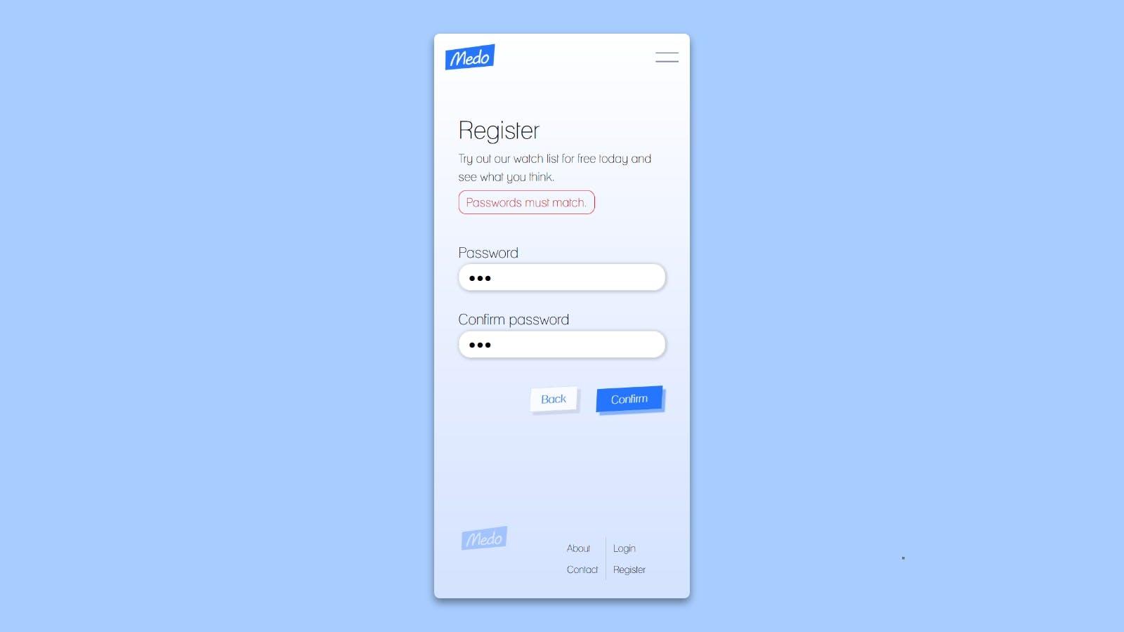vue_5_img3_register – 1@2x.jpg