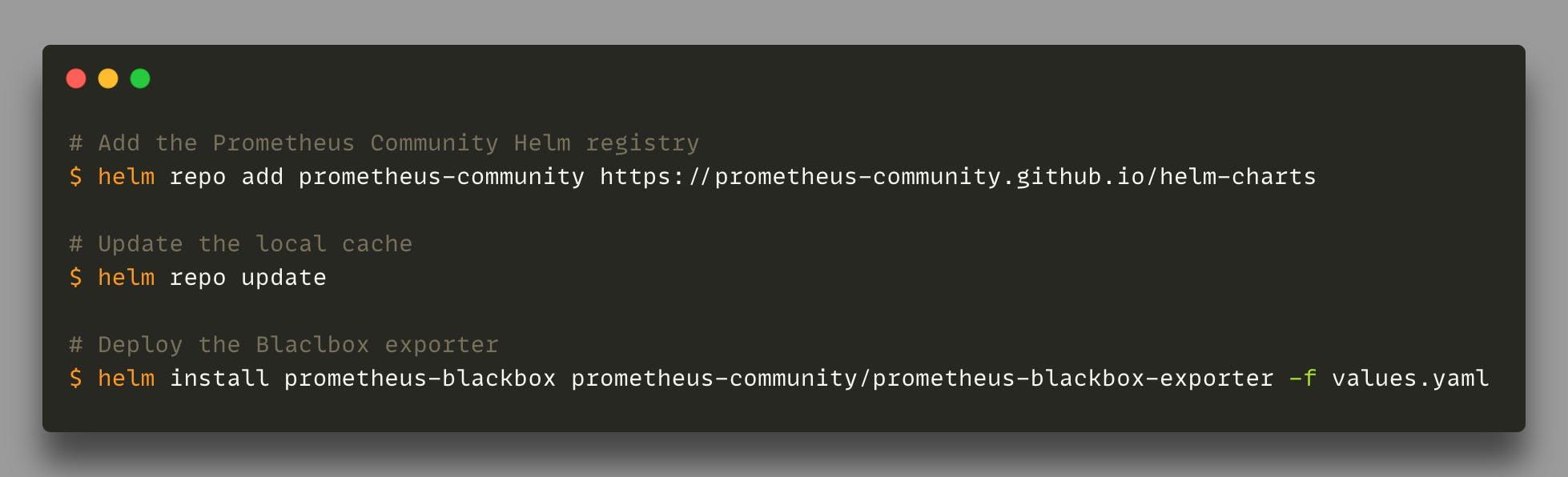PROMETHEUS_BLACKBOX_HELM.png