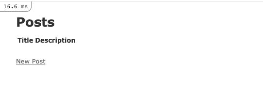 Screenshot 2021-08-18 at 5.01.41 PM.png