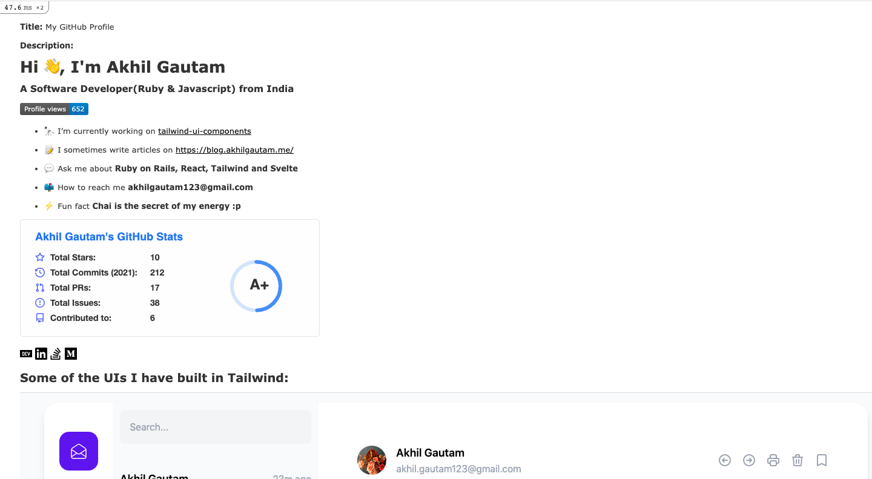 Screenshot 2021-08-18 at 5.20.40 PM.png