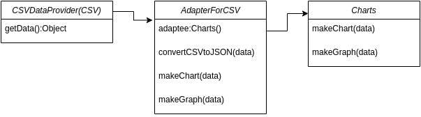 adapter (1).jpg