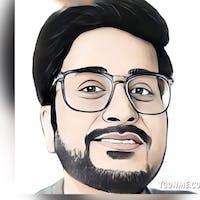 Rahul Lokurte's photo