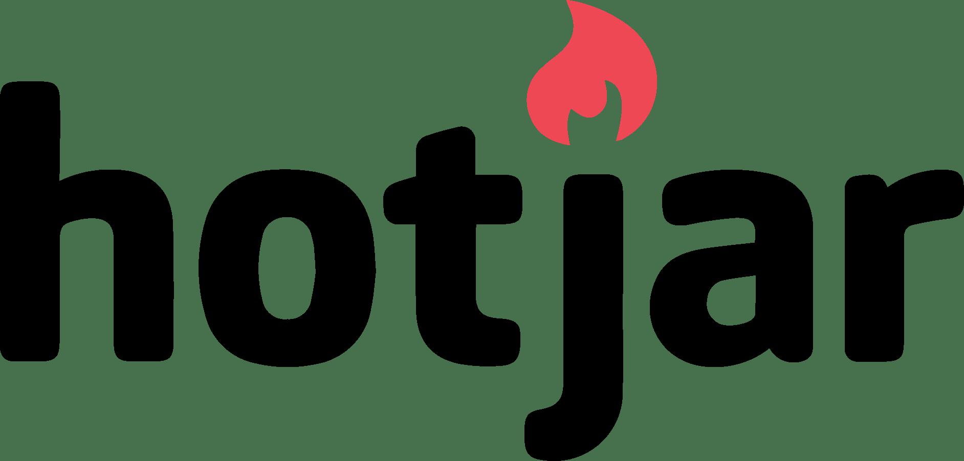 hotjar-logo.png