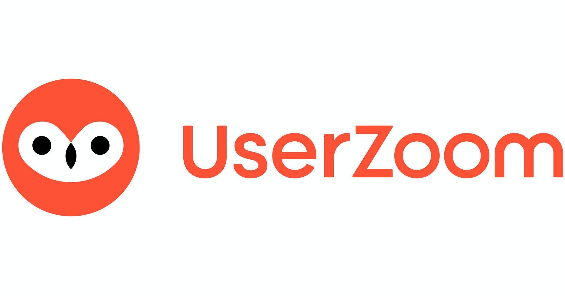 UserZoom_Logo.jpg