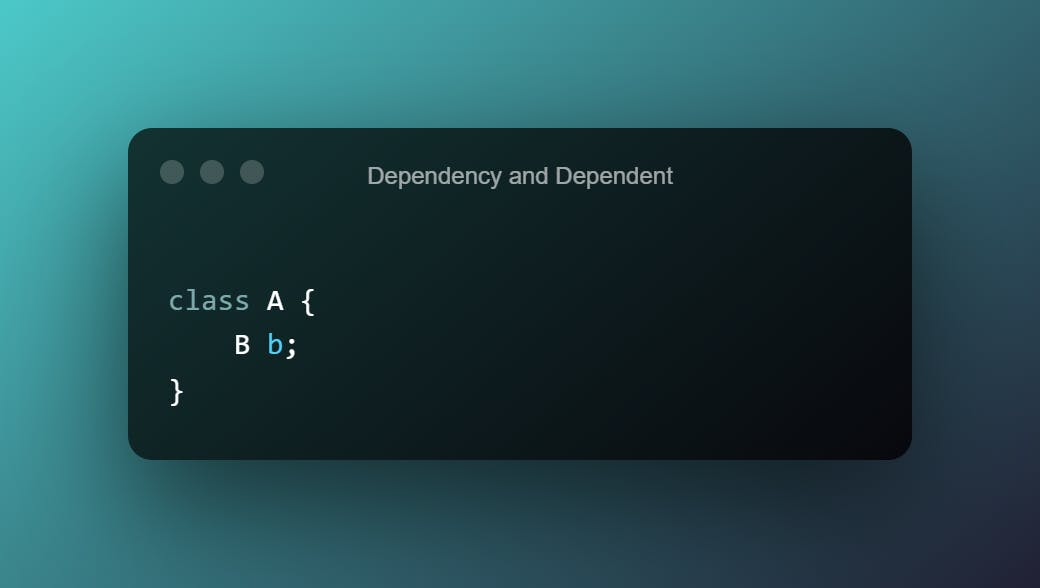 Dependency and Dependent.png