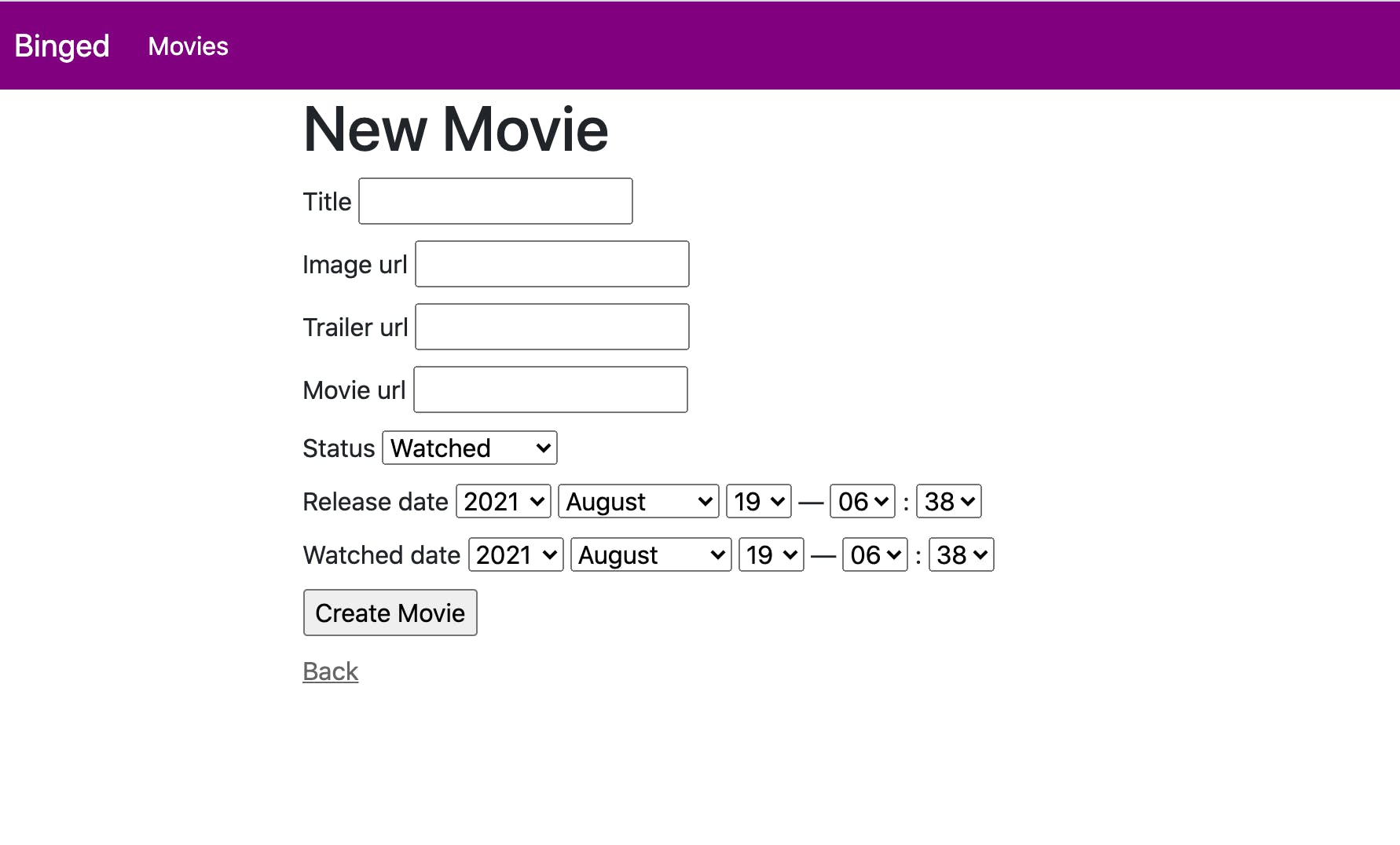 create-new-movie.png