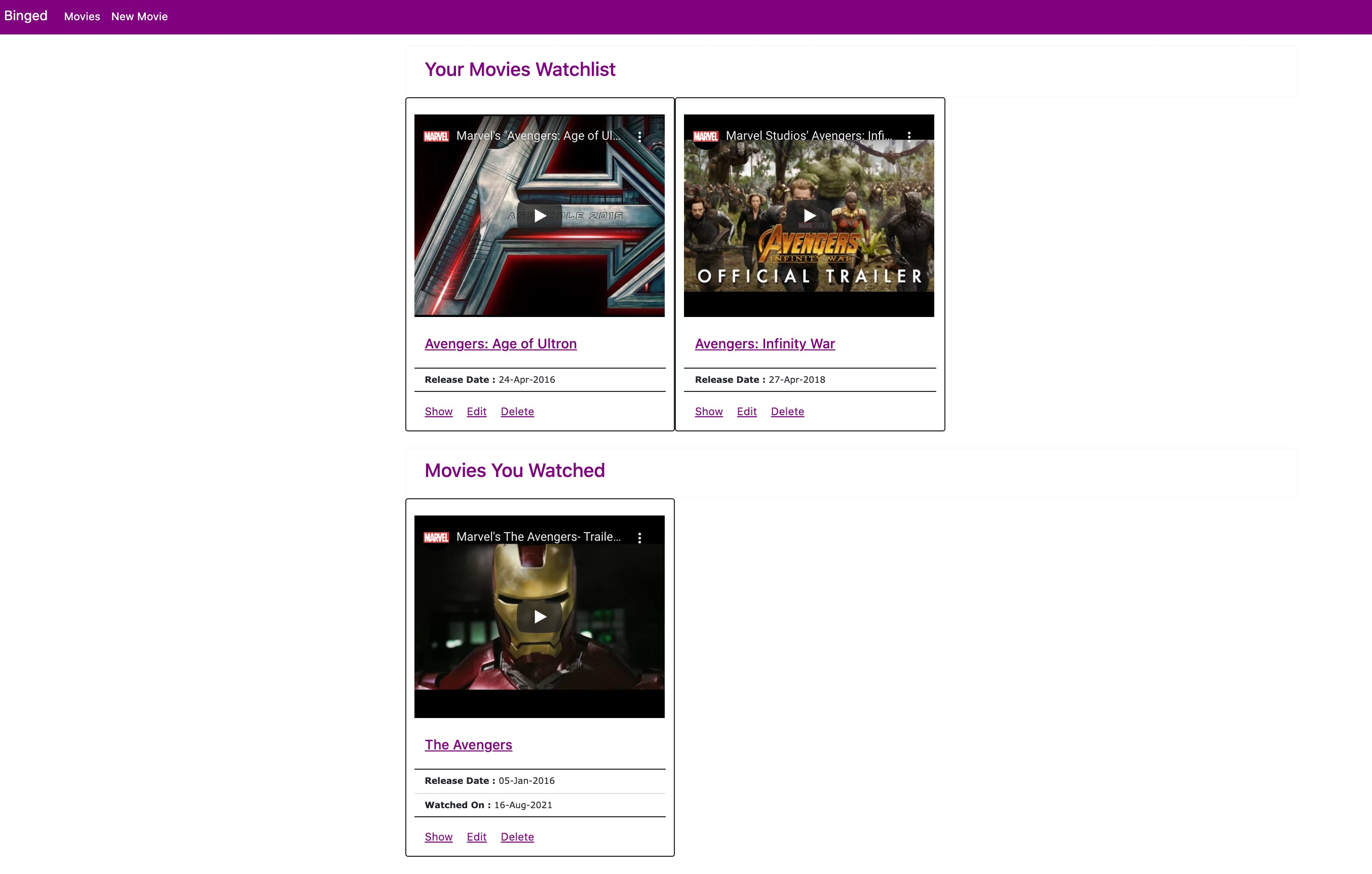 movie-tracker-home-page.png