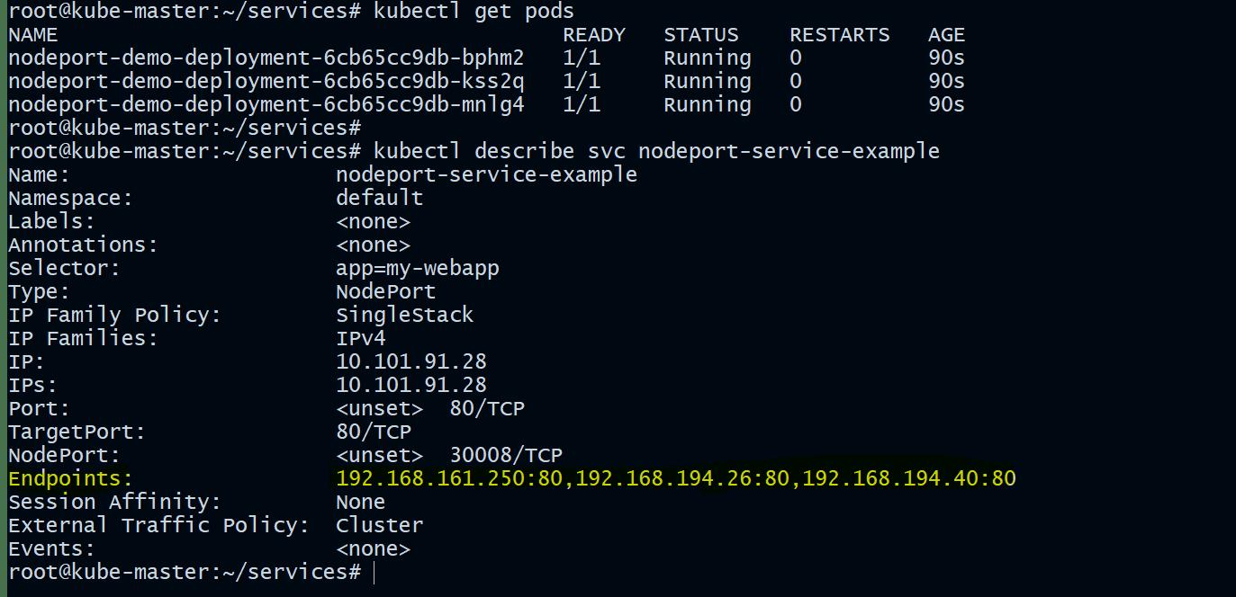 service-nodeport-endpoints.png