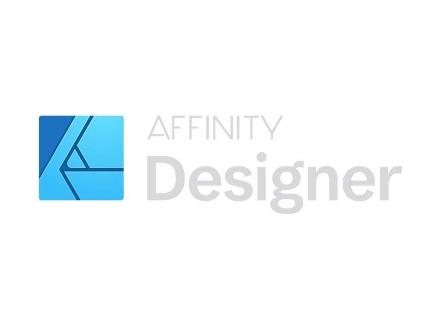 affinity-designer7235.jpg