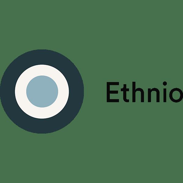 ethnio600x600.png